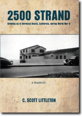 2500 Strand