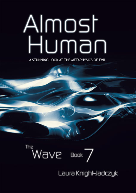 Wave 7 - Almost Human