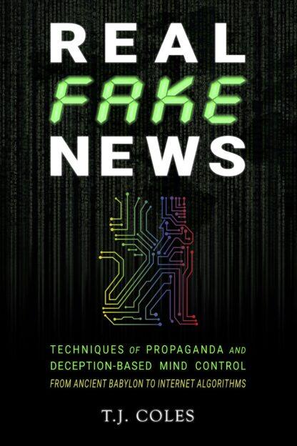 Real Fake News