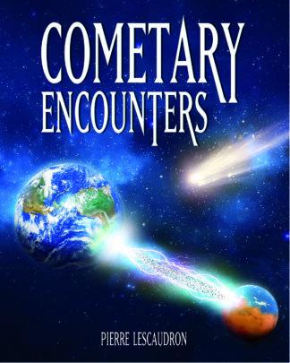 cometary encounters
